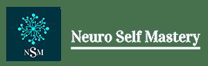 Neuro Self Mastery .gr