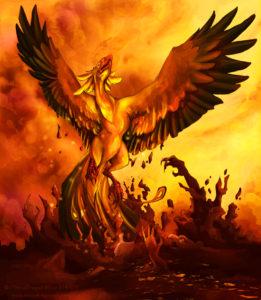 phoenix-rising2